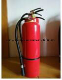 9kg Automatic Dry Powder Fire Extinguisher pictures & photos