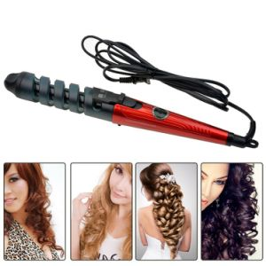 Wholesale Automatic Hair Curler Hair Roller China pictures & photos