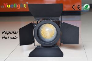High Power LED 300W Ring Light Studio Photography Light with Zoom Stage Light pictures & photos