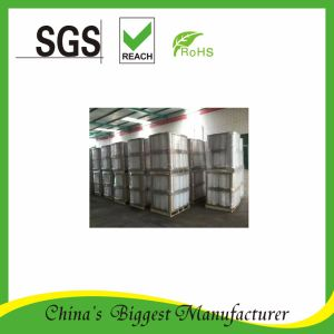 Automatic Extra Strong Stretch Film pictures & photos