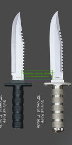 Hunting Knife Outdoor Knife Camping Knife 9575007 pictures & photos