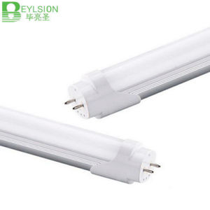 23W 150cm High Quality T8 LED Tube Lightings pictures & photos