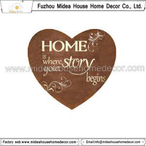 Home Style Promotion Fridge Magnet