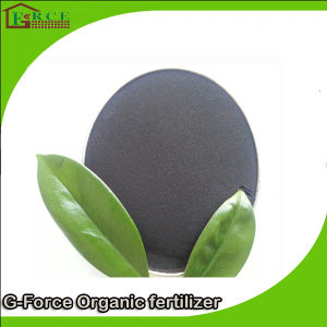 85% Humic Acid Sodium Organic Feed Additive pictures & photos