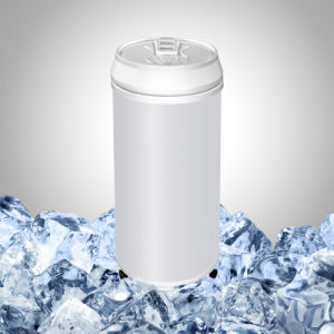 Beer Cylinder Cooler for Energy Drink Promotion pictures & photos