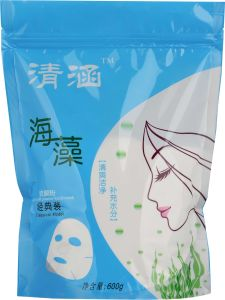 Excellent Calm The Skin Classical Mask Powder pictures & photos