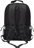 Backpack Camera Backpack Carry Fashion Fuction Leisure School Backpack pictures & photos