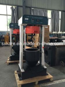 Laboratory Bitumen Mixture Mixer (SLHB-III) pictures & photos