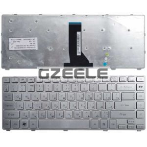 Laptop Notebook Keyboard for Acer Aspire 3830 3830g 3830t pictures & photos