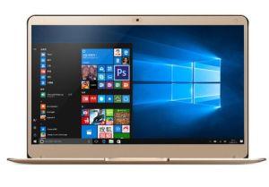 Onda Xiaoma 21 2 in 1 Intel Tablet PC Computadora pictures & photos