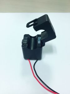 16mm Hole 100A/33.3mA Size High Accuracy Split Core Current Transducer pictures & photos