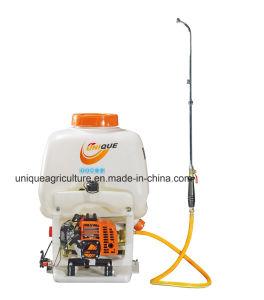 Top Quality Cifarelli Knapsack Mist Duster/Mist Blower (UQ-3WZ-25) pictures & photos