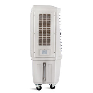 Air Conditioner Portable Air Cooler for Home or Office (JH165) pictures & photos