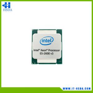 Intel Xeon Processor E5-2695 V3 (35M Cache, 2.30 GHz) pictures & photos