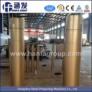 High Quality DTH Hammer for HDD and Core Well Drilling pictures & photos