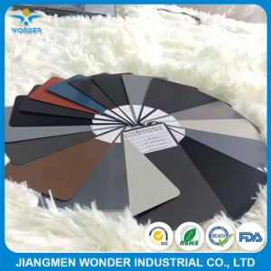 Hot Sale Epoxy Polyester Ral Color Powder Coating with Good Quality pictures & photos