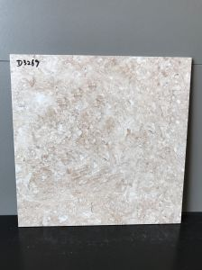 300X300mm Rustic Floor and Wall Tile D3261 pictures & photos