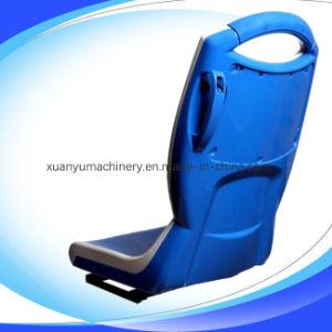 Plastic Bus Seat (XJ-005) pictures & photos