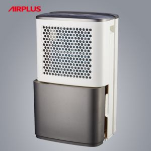 10L/Day Portable Dehumidifier with Rotary Compressor pictures & photos