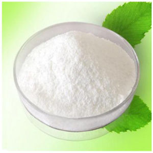 CAS 90212-80-9 High Purity Fladrafinil Nootropics Powder by Factory Supply pictures & photos