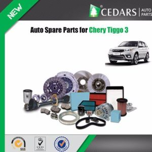 Chinese Auto Spare Parts for Chery Tiggo 3 pictures & photos
