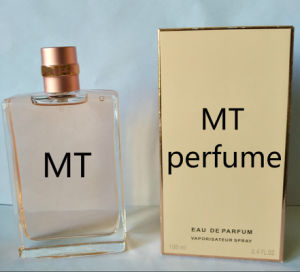 Famous Cologne with Designer Perfume Brand (ET-1402) pictures & photos