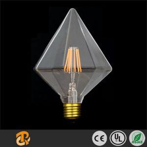 Wholesale LED Bulb LED Diamond Retro Light LED Edison Bulb pictures & photos