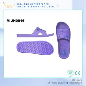 Women Single Color Slipper Mould, Bath Aluminum and Iron Slipper Mold pictures & photos