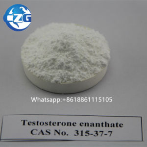 Buy Testoviron Depot 250 Injection 99% Raw Steroids Testosterone Enanthate pictures & photos