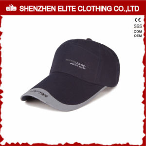 Wholesale Custom Embroidery Professional Golf Hat (ELTBCI-3) pictures & photos