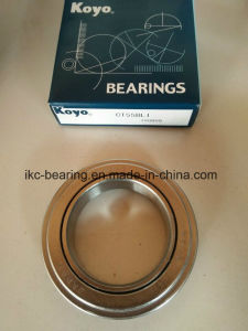 CT55bl1 Clutch Release Bearing pictures & photos