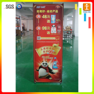 High Quality X Banner, Stand Banner, Display Banner pictures & photos