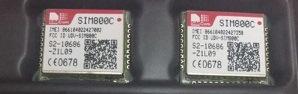 Hot Offer Quad-Band GSM GPRS Simcom SIM800c pictures & photos