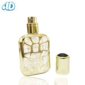 Ad-P194 Transparent Perfume Spray Glass Bottle 30ml pictures & photos