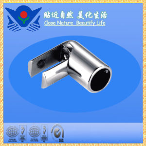 Xc-B2665 Door Handle Sliding Door Accessories Patch Fitting Pull Rod pictures & photos