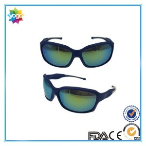 Wholesale Cheap Price Specialized Sports Sunglasses for Men