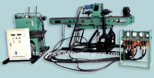 Hydraulic Anchoring Drilling Rig (YG-70)
