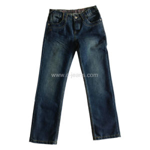 Men′s Denim Jeans 2014 Fashion Jeans