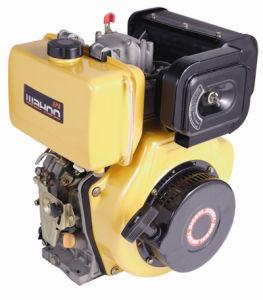 CE 3600rpm 10HP Maximum Horsepower Diesel Engine (WD186) pictures & photos