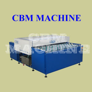 Glass Washing Machine (SWBX1600A) pictures & photos