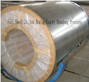 Galvanized Steel Coil Dx51+X (750/762/800/900/914)