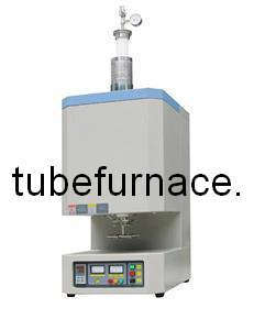 Vertical Tube Furnaces (AY-VTF)