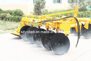 Reversible Disk Plough/Farm Disc Plough/Heavy Plough pictures & photos