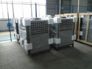Industrial Chiller for Cooling Electroplating Acid Tank pictures & photos