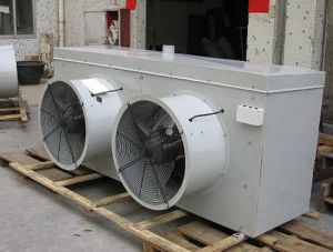 Evaporators and Condensers / Cold Room pictures & photos