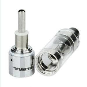 on Sale Kanger E-Cigarette Kangertech Toptank Evod Clearomizer pictures & photos