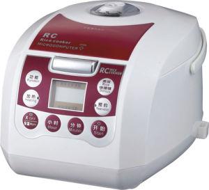 Rice Cooker, Model FB-A4