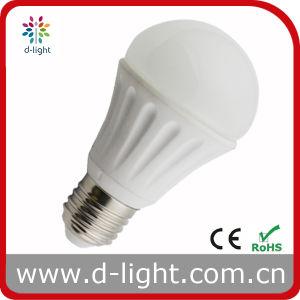 A60 10W Ceramic Global LED Lamp