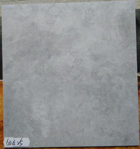 Porcelanato Tile 60X60 Floor Tiles Anti Slip Cheap Floor Ceramic pictures & photos