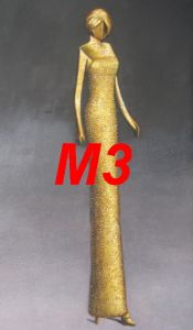 M3 Abstract 08